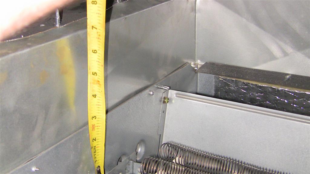 Indoor Boiler Question-img_2834.jpg
