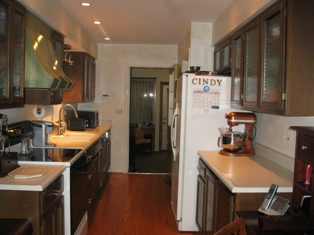 Remove center stile from upper kitchen cabinet-img_2835_1.jpg