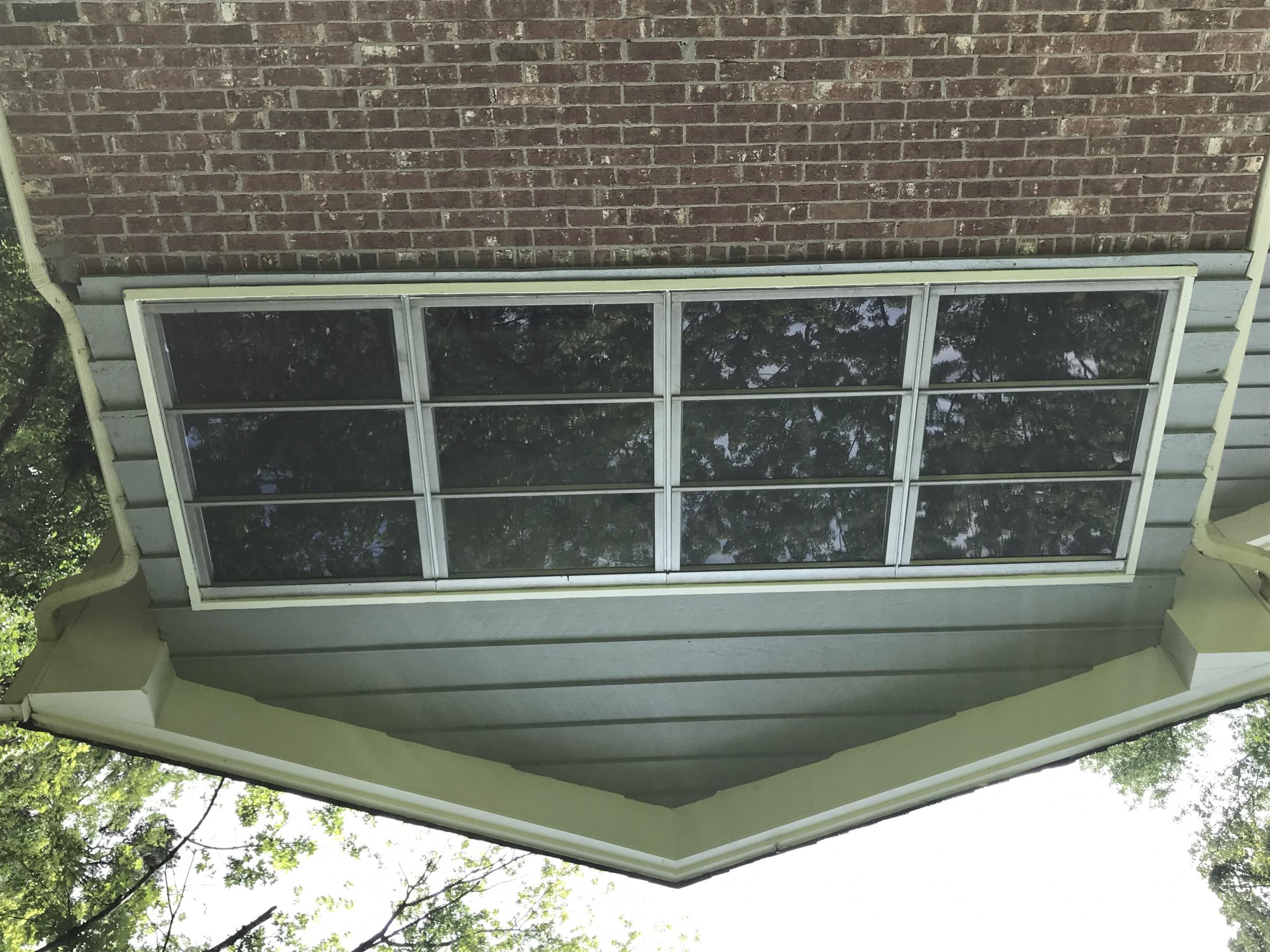 Window & Door Install in Older Home _HELP Please-img_2841.jpg
