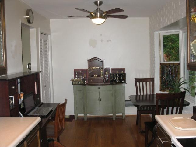 Remove center stile from upper kitchen cabinet-img_2841.jpg