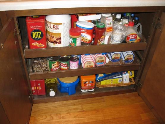 Remove center stile from upper kitchen cabinet-img_2848.jpg