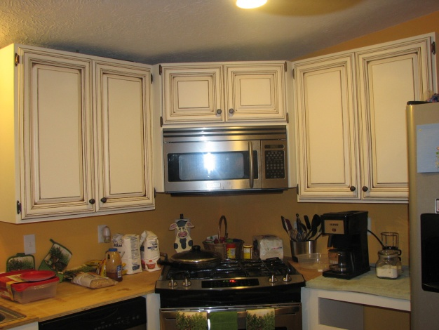 Tips on Glazing Kitchen Cabinets-img_2863.jpg