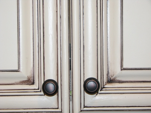Tips on Glazing Kitchen Cabinets-img_2869.jpg