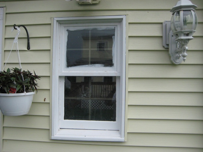 Removing window from detached garage  HELP-img_2872.jpg