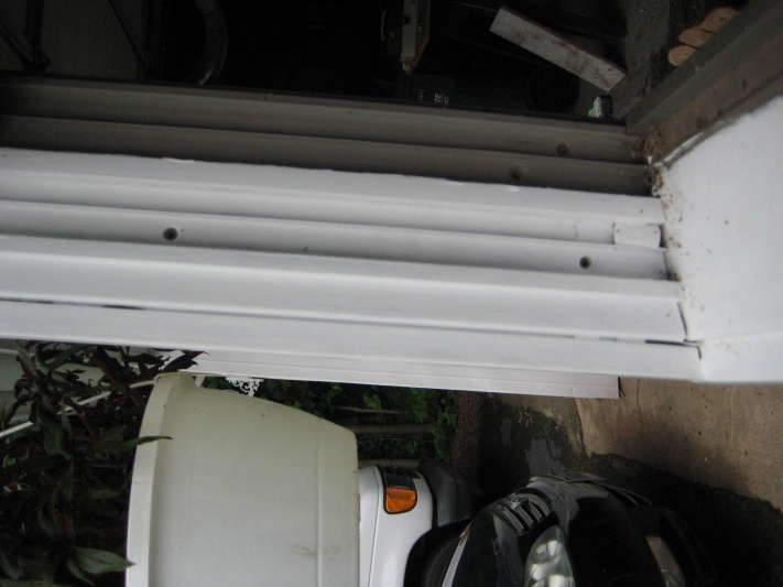 Removing window from detached garage  HELP-img_2873.jpg
