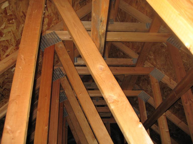 Is this floor above garage weightbearing-img_2876c.jpg