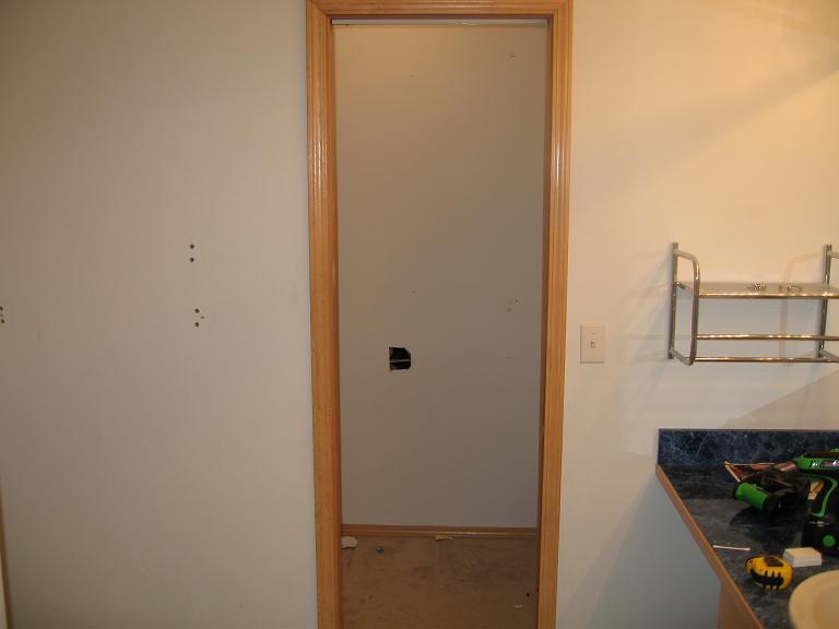 Is this floor above garage weightbearing-img_2881b.jpg