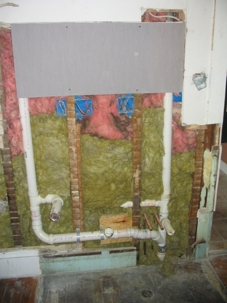Proper way to install blue board around plumbing-img_2882.jpg
