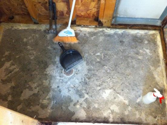 Removing tile from concrete floor-img_2884.jpg