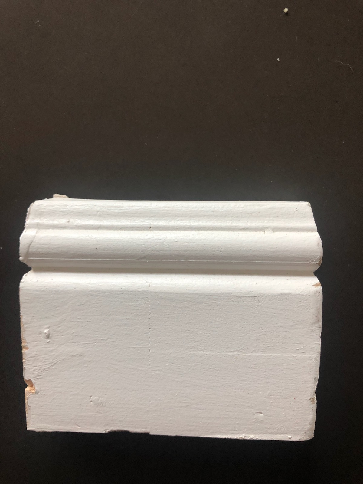 How to Match Base Moulding-img_2885.jpg