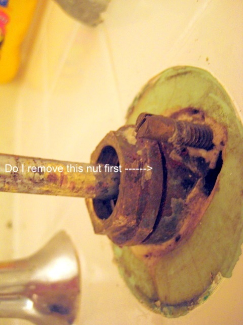 Shower Diverter Valve replacement-img_2888.jpg