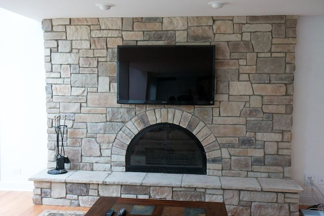 Flatscreen over the fireplace?  Is this really a good idea?-img_2889.jpg
