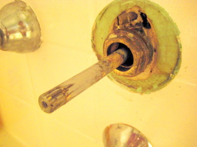 Shower Diverter Valve replacement-img_2889.jpg