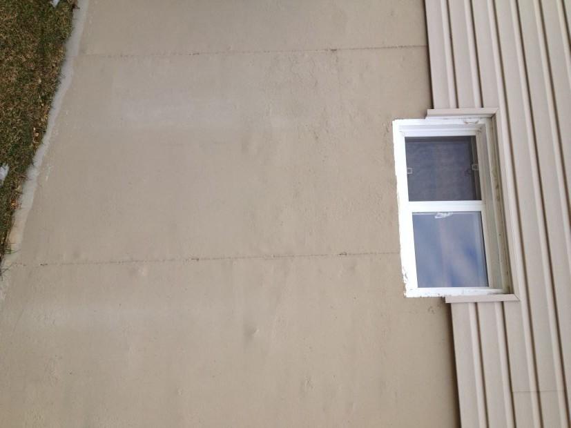 Basement Window Leaking Underneath-img_2952.jpg