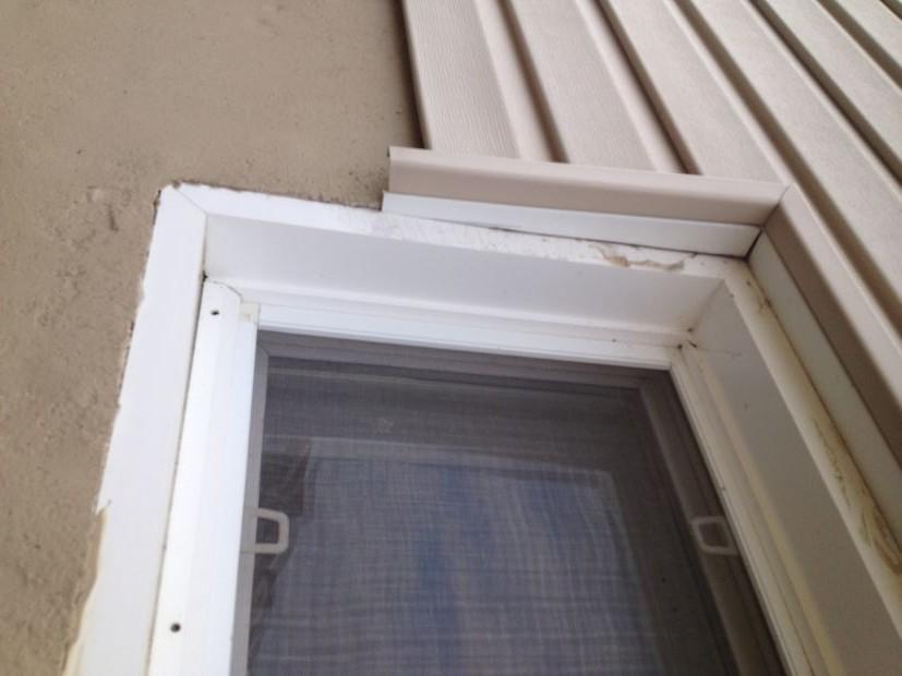 Basement Window Leaking Underneath-img_2954.jpg