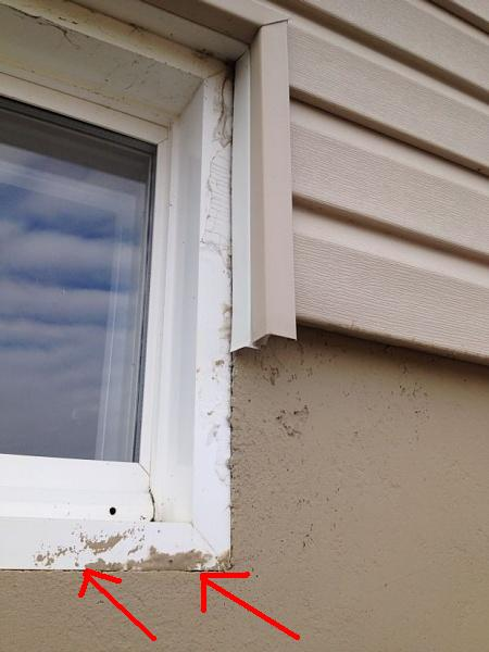 Basement Window Leaking Underneath-img_2955.jpg