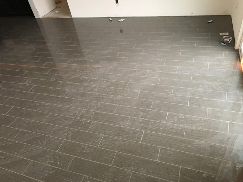 Emser Tile Scratched Img 2963 Zps9svnejfz Jpg