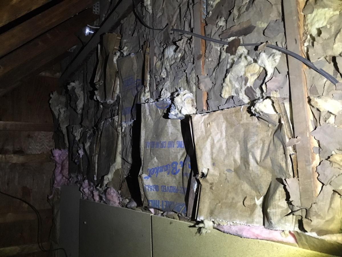 Attic insulation-img_2980.jpg