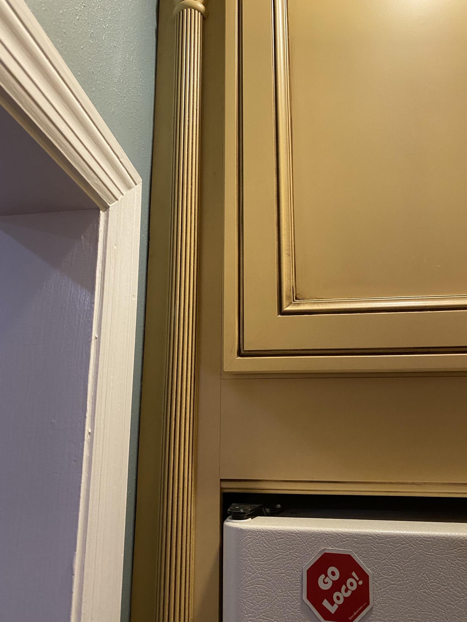 Modifying custom cabinetry-img_3.jpg