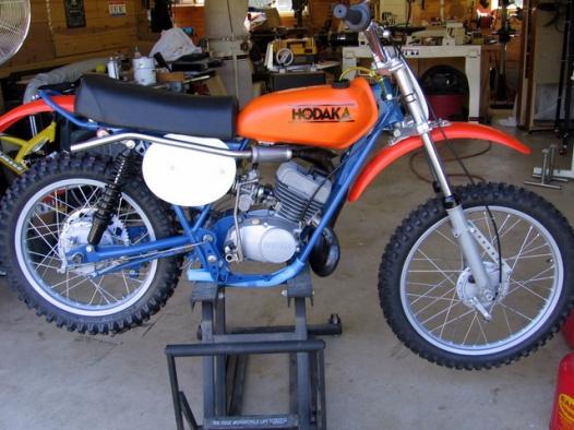 1970 Honda cb 450 idle problems-img_3003.jpg