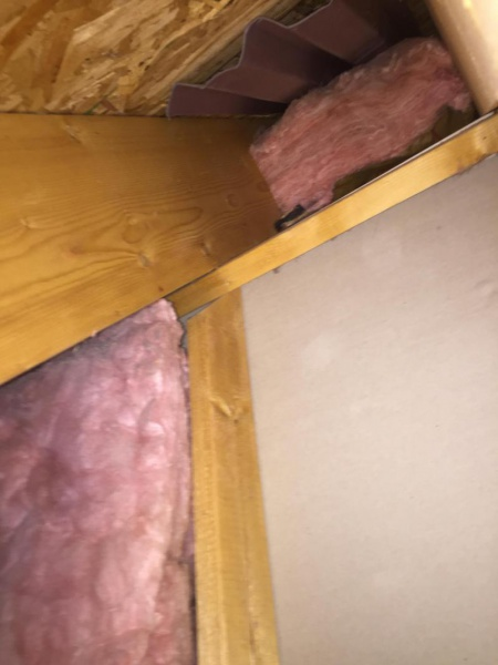 Load Bearing Knee Wall-img_3013_1482967498929.jpg