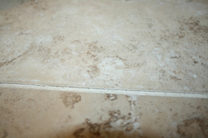 Slightly shrunken grout-img_3035.jpg