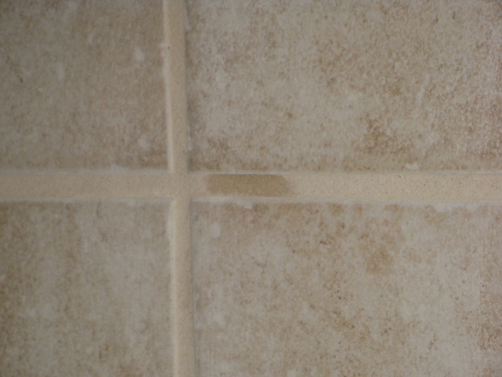 Uneven grout color-img_3045.jpg