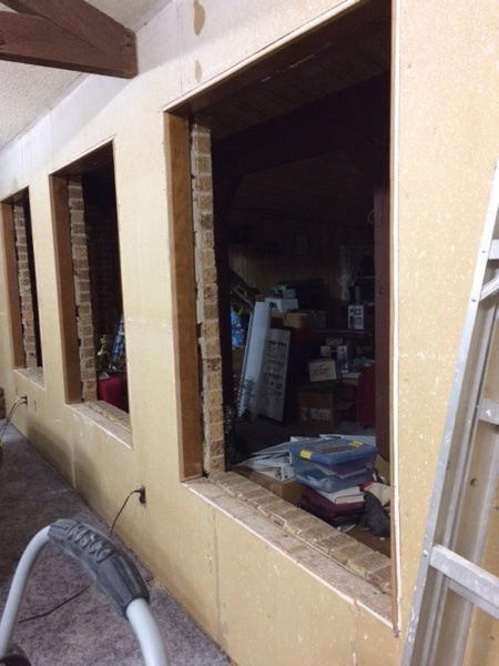 Room addition - What to do with window openings-img_3066.jpg
