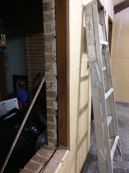 Room addition - What to do with window openings-img_3067.jpg