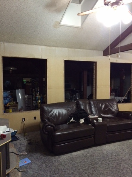 Room addition - What to do with window openings-img_3069.jpg