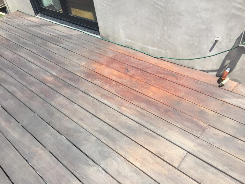 Ipe Deck Maintenance-img_3084.jpg