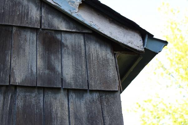 Wood shake siding-img_3084.jpg