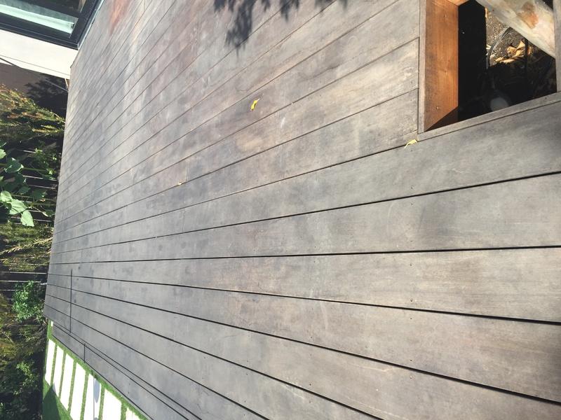 Ipe Deck Maintenance-img_3086.jpg