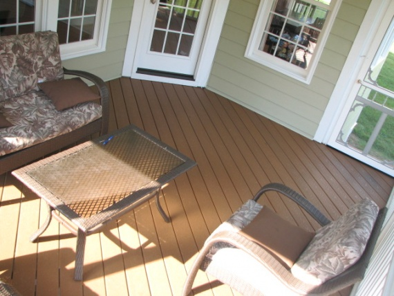 Replacing Deck Boards on Screened in Porch-img_3119.jpg