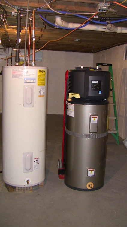 Heat Pump Water Heater-img_3146.jpg