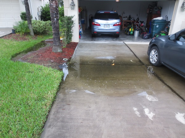 Drainage Issue Help- French Drain or Solid?-img_3148.jpg
