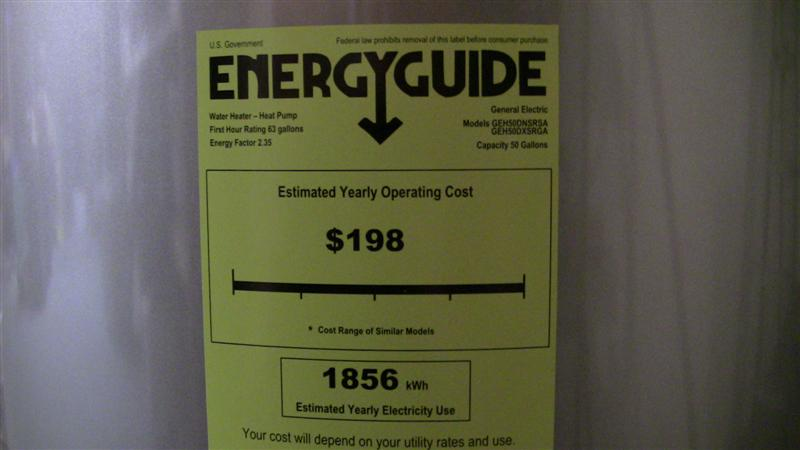 Heat Pump Water Heater-img_3149-medium-.jpg