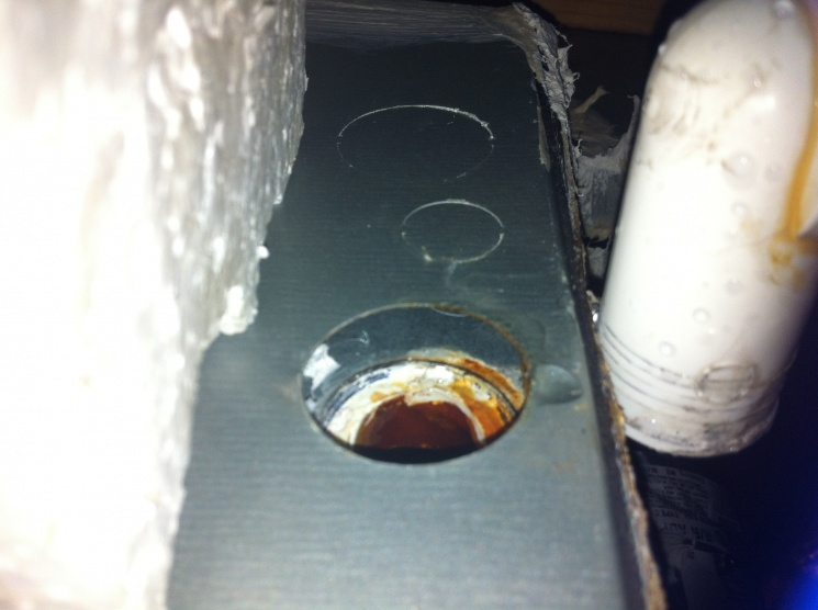 "Looking for 3/4"" rubber tapered barbed pipe fitting for two female PVC pipes-img_3150.jpg"