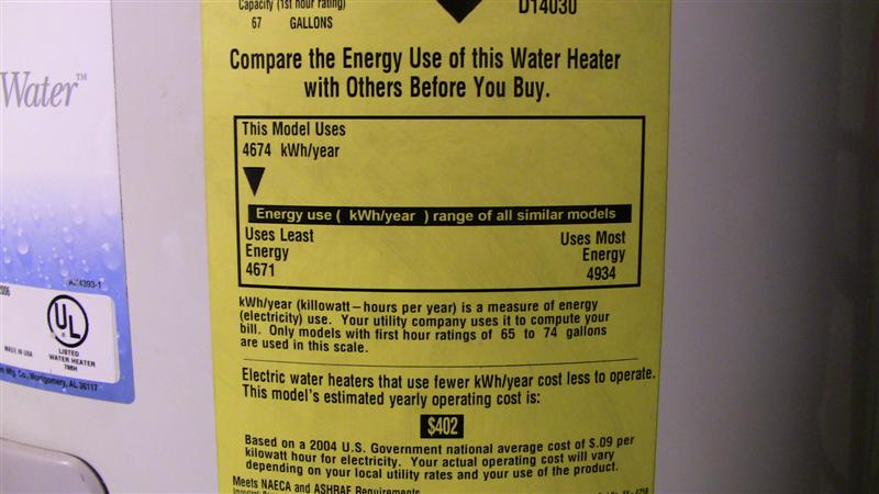 Heat Pump Water Heater-img_3150-medium-.jpg
