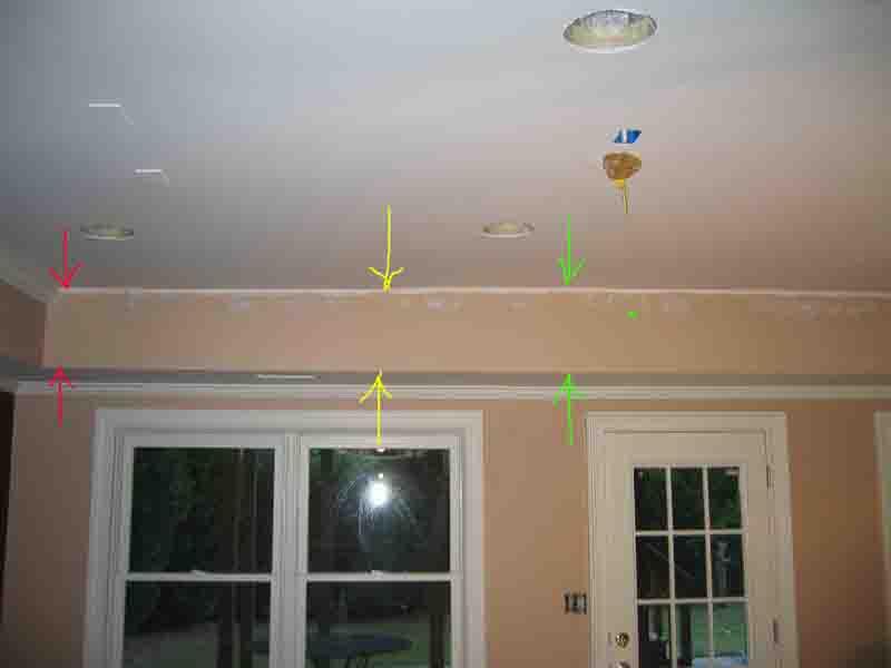 bowed ceiling-img_3152-copy2.jpg