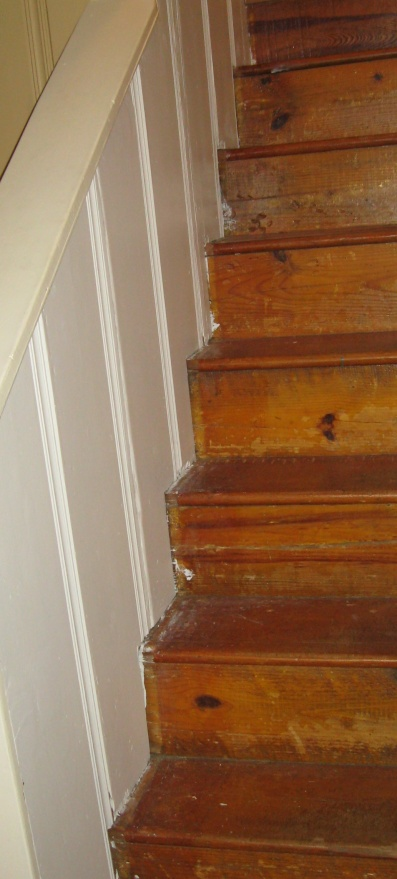 Stair Trimming Questions-img_3152.jpg
