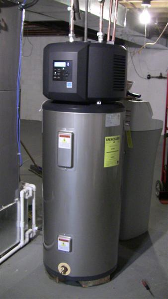 Heat Pump Water Heater-img_3152-medium-.jpg
