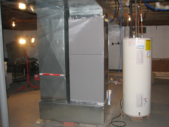 HVAC - Airflow Issue-img_3180.jpg
