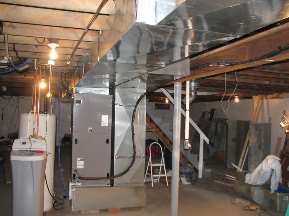 HVAC - Airflow Issue-img_3182.jpg