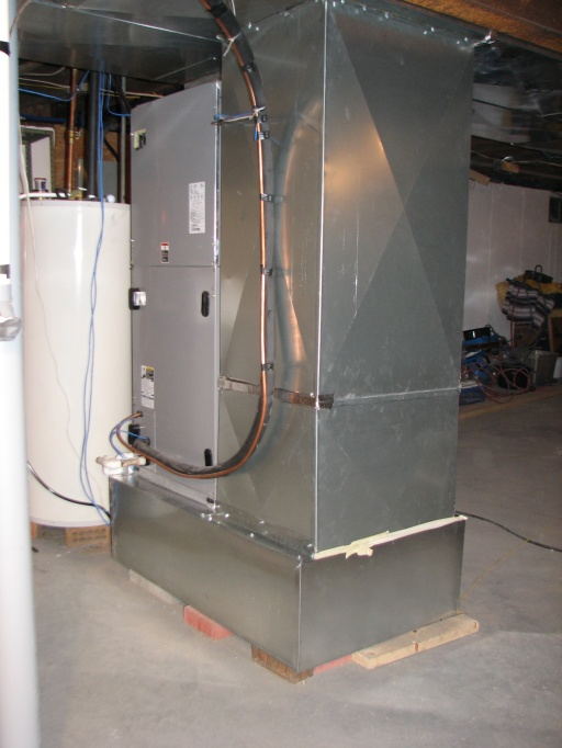 HVAC - Airflow Issue-img_3183.jpg