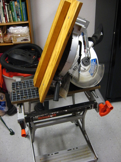 Best Mitersaw for a homeowner-img_3223.jpg
