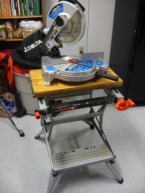 Best Mitersaw for a homeowner-img_3224.jpg