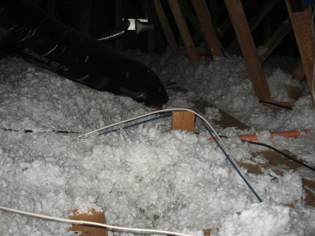Insulation over Attic Walkway-img_3235-custom-.jpg