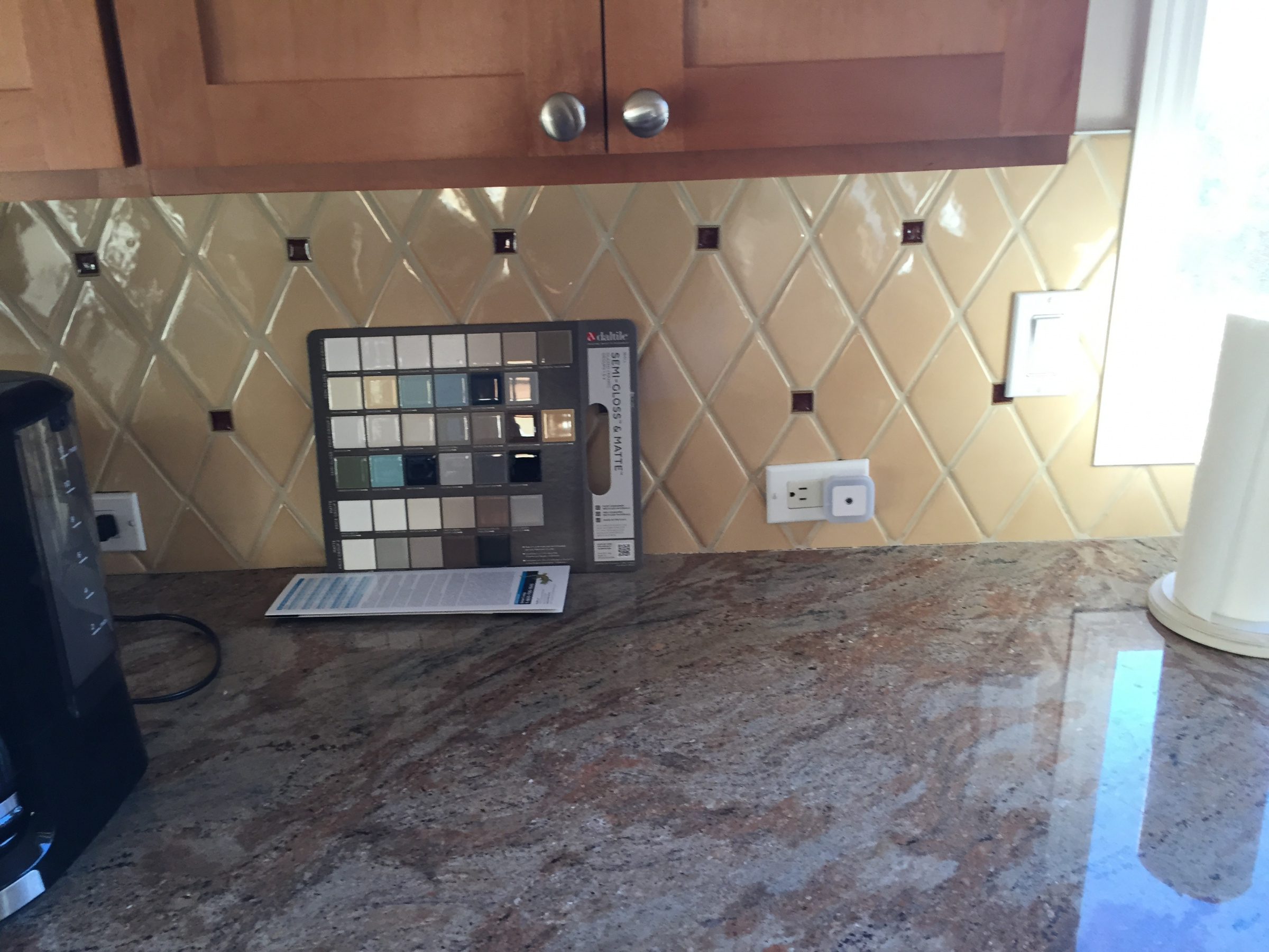 My first tile project-img_3240.jpg