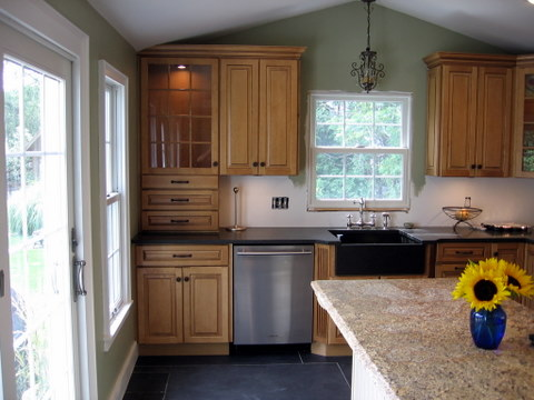 KraftMaid cabinets-img_3246.jpg